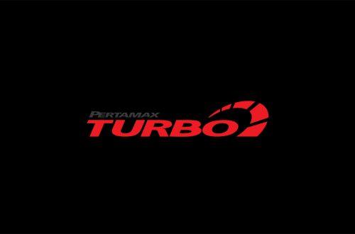 Pertamax Turbo